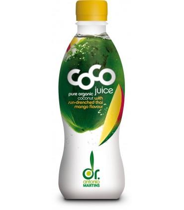 PROARGANI - Olej arganowy kosmetyczny 30ml