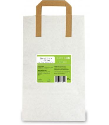 Balm Balm - Kojący tonik z olibanum 30ml