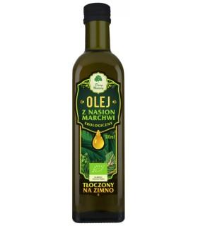 Argital -  Argiltubo maseczka z glinki zielonej w paście