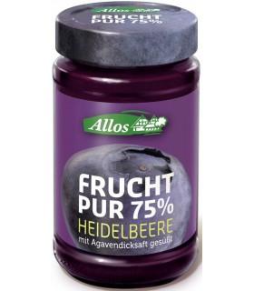 SO'BiO étic -   Spray mieszanka bio olejków eterycznych przeciw przeziębieniu
