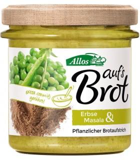 SO'BiO étic - Odżywcze masło do ciała do ciała z oślim mlekiem