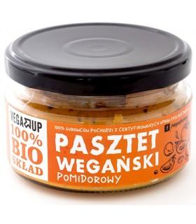 Agafii - Balsam ziołowy miękki do włosów farbowanych i zniszczonych