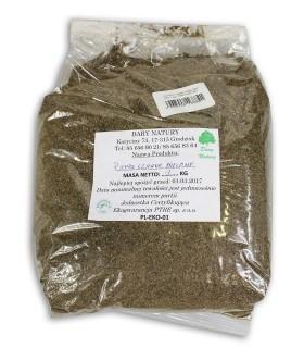Logona - Napinajacy lotion do ciała z Bio-Granatem i Q10