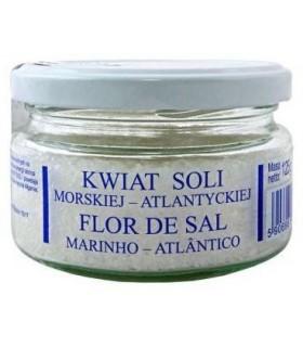BIO PLANET - CHIA nasiona szałwii hiszpańskiej (Salvia hispanica) BIO 400g