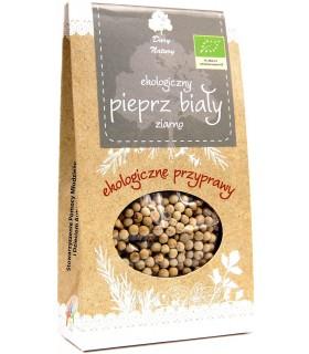Bio Food - Buraczki tarte BIO 280g