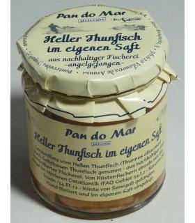 Bjobj - Przeciwzmarszczkowe serum do twarzy z ekstraktem z jagód goji (bezzapachowe)