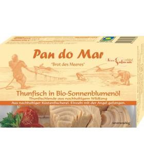 Lima - Sos TAMARI 25% mniej soli bezglutenowy BIO 500ml