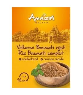 Lavera - Basis Sensitiv Krem pielęgnacyjny z masłem shea i olejem ze słodkich migdałów 150ml