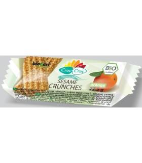 Natumi - Napój owsiano - czekoladowy z wapniem z alg BIO 1l