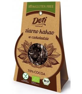 Fitne - Cukierki ziołowe z czarnym bzem
