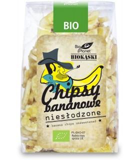 BIO PLANET - Mąka quinoa BIO 350g