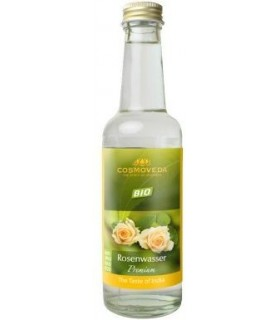 Lavera - Lime Sensation dezodorant roll-on werbena i limonka  50ml