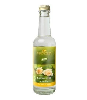 Lavera - Lime Sensation dezodorant roll-on werbena i limonka  50ml