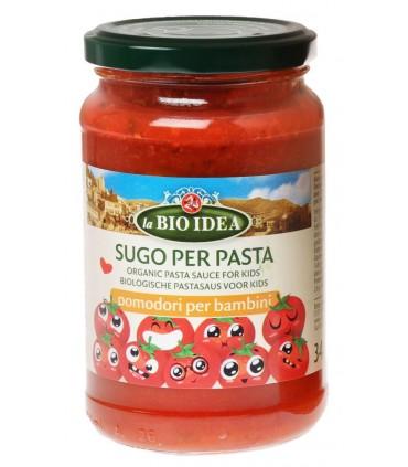 Pizca del Mundo - MATERO GLINIANE MACAPA (NACZYNIE DO YERBA MATE) 330 ml
