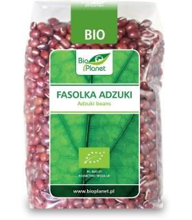 Florascent - Woda toaletowa Aqua Composita Umami 0,5 ml