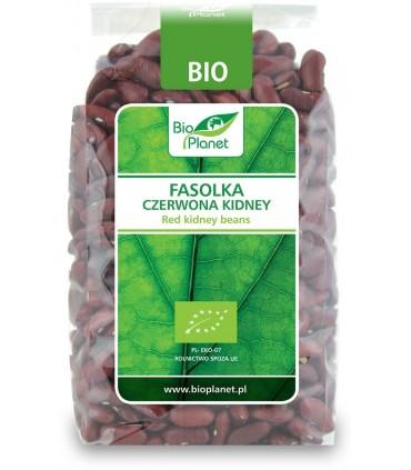 Florascent - Woda toaletowa Aqua Floralis Pivoine 0,5 ml