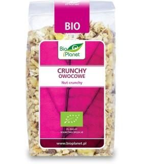 COCOMI - Mleko kokosowe w proszku BIO 150g