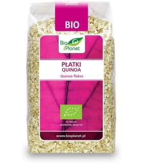 Bio Planet - Czystek herbatka ziołowa BIO 1kg