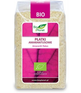 BIOLINIE - Rizotto włoskie mieszanka do przygotowania potrawy BIO 250g