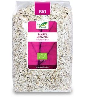 GENTLE DAY - Tampony REGULAR 100% ekologicznej bawełny 18szt
