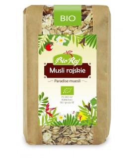 Neobio - Odżywka do włosów z wyciągiem z brokułów i masłem shea 150ml
