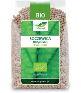 Lavera - Żel przeciw wypryskom z miętą i kwasem salicylowym 15ml