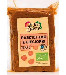 Alce Nero - Wafle ryżowe pełnoziarniste 4 ziarna  BIO 100g