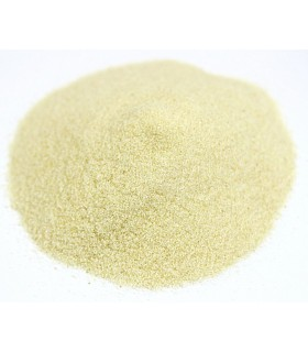 Alce Nero - Wafle ryżowe pełnoziarniste BIO 100g