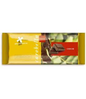 Vianek - Energetyzujące masło do ciała 150ml