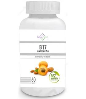 Yogi Tea - Zielona jaśminowa (30,6g) 17 saszetek (1,8 g)
