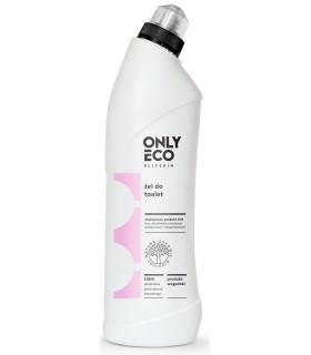 Verde Orizzonte - Ekologiczny płyn do prania 1000ml