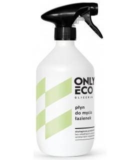 Verde Orizzonte -Ekologiczny eukaliptusowy odkamieniacz w sprayu 500 ml
