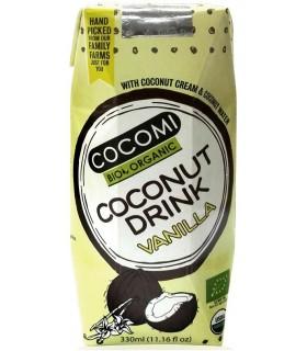 COSMOVEDA - Ghee kokosowe BIO 150g