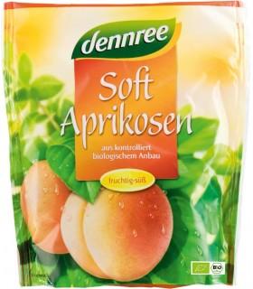 Friendly Organic - Płyn do czyszczenia ZABAWEK PLUSZOWYCH - 118ml
