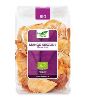 BIO PLANET - Mąka kokosowa BIO 800g