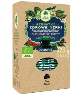 Vitaquell - Krem z orzechów macadamia BIO 250g