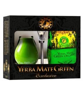 Lavera - Krem matujący i przywracający równowagę z bio-zieloną herbatą i bio-nagietkiem
