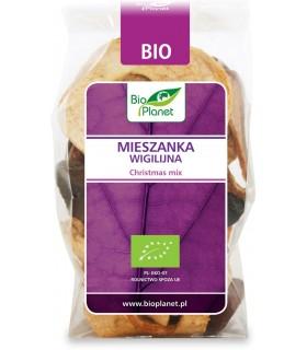 Surovital - COCOA orzechy laskowe w surowej czekoladzie BIO 70g