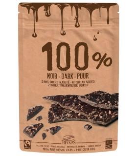 Organic Shop - Szampon do włosów zwiększający objętość SKARB SRI LANKI 280ml