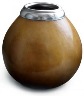 Bioturm - Żel do higieny intymnej dla mężczyzn