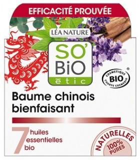 Bioturm - Krem neutralizujący zaczerwienienia do pielęgnacji wspomagającej przy trądziku różowatym i rozszerzonych naczynkach