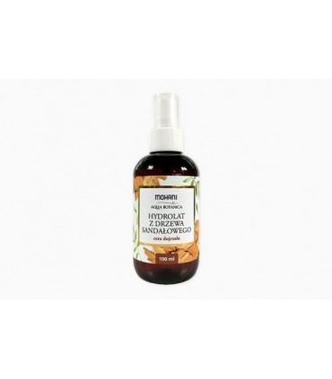 Lavera - Szampon do włosów farbowanych z bio-żurawiną i awokado 250ml