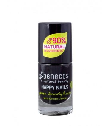 COSNATURE - Naturalny nawilżający szampon do włosów z dziką różą 200ml