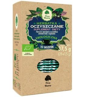 Coslys - Żel do higieny intymnej do wrażliwej śluzówki z nagietkiem i magnezem 500ml