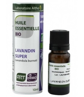 Lavera - MEN SENSITIV Szampon do włosów i ciała 2 w 1 - 200ml