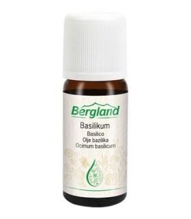 Batom - Herbatka z liści konopi BIO 30g