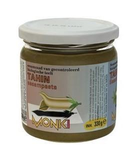 Glycan Group - Silicium Organique Si-G5™ L'Original 2500 mg/50 ml KONCENTRAT