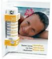 Eco Cosmetics - Balsam do ust  SPF 30 - 4g