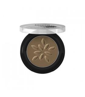 Eco Cosmetics - Emulsja na słońce SPF 30 NEUTRAL - PRÓBKA