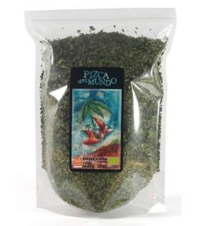 Logona - Nawilżający balsam do ust z kwasem hialuronowym 4,8g